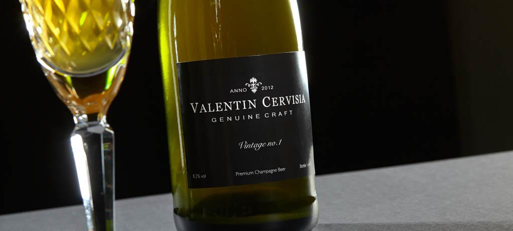 valentin-cervisia-slide-2