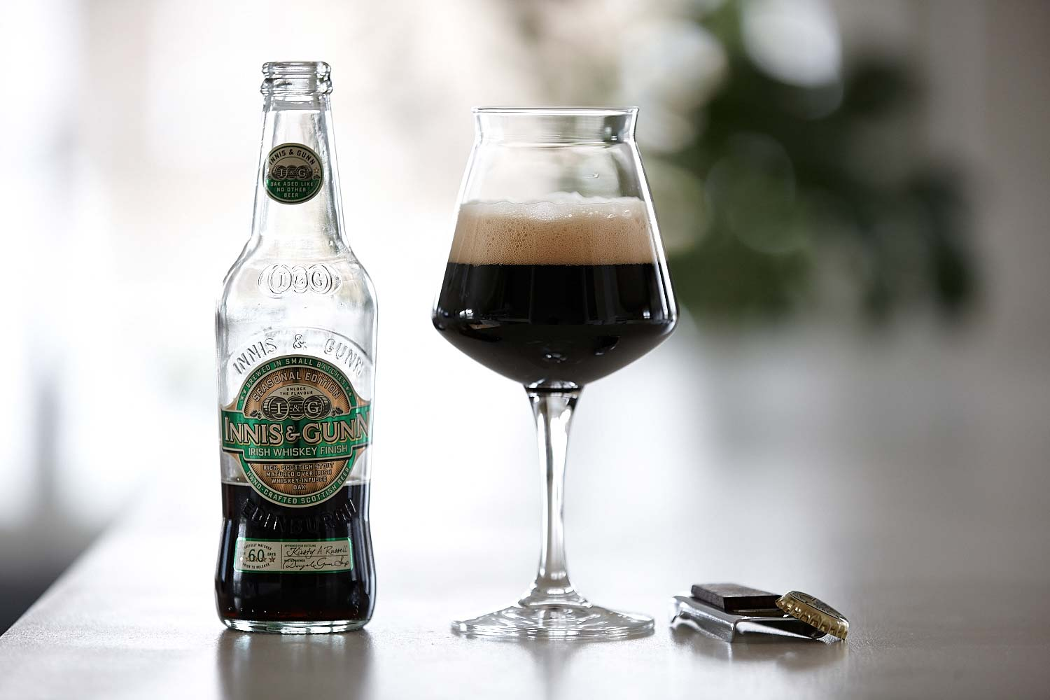 140223_Innis_Gunn_irish_whisky_finnish