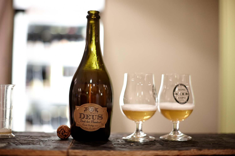 140309_beerexpo_0006