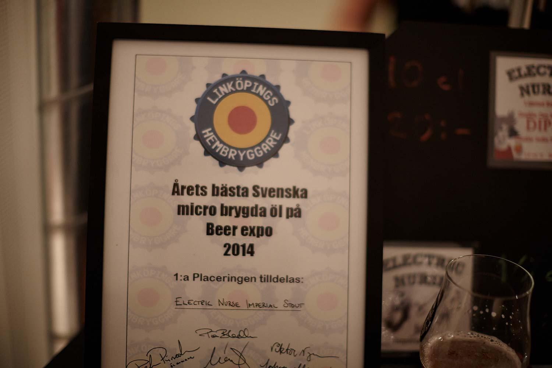 140309_beerexpo_0055