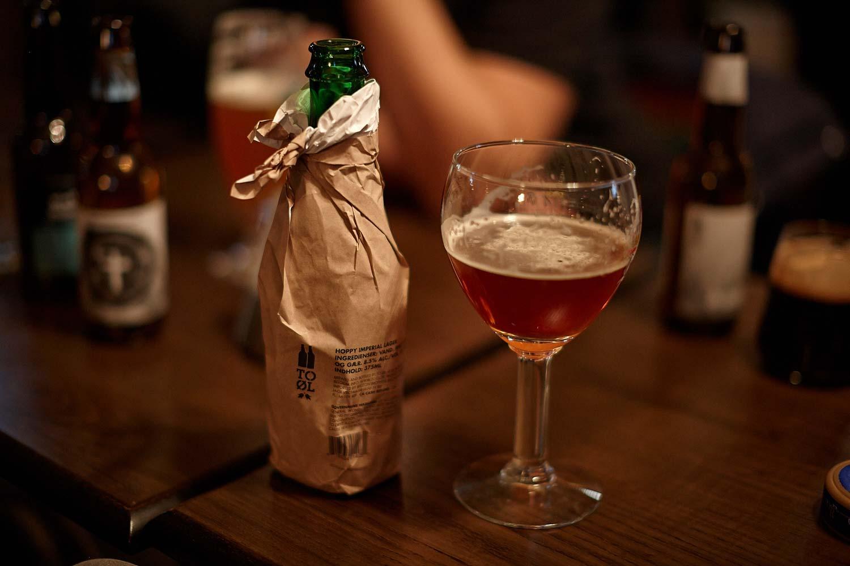 140309_beerexpo_0069