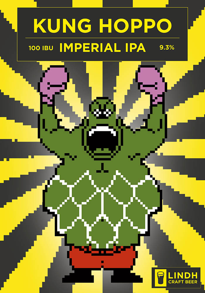 Lindh_Craft_Beer_Kung_Hoppo_Imperial_IPA