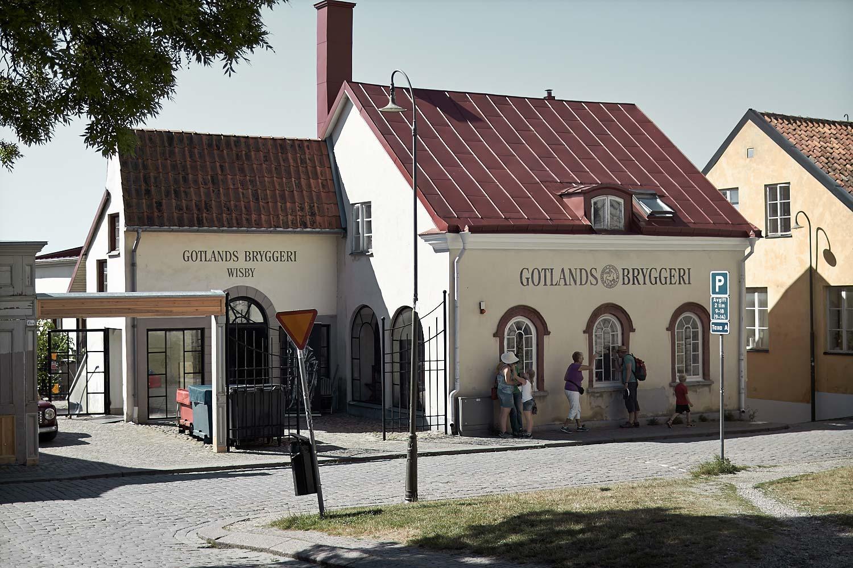 140716_gotlands_bryggeri_00