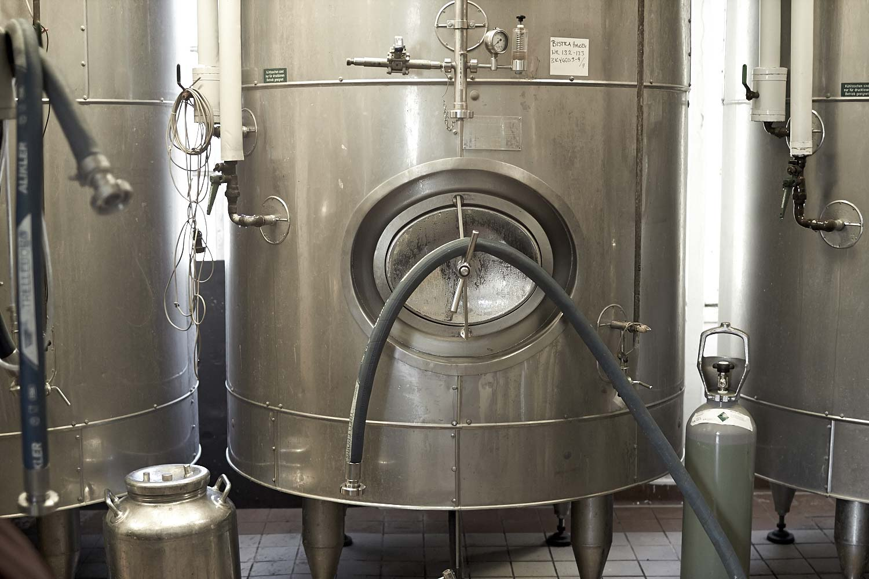 140716_gotlands_bryggeri_007