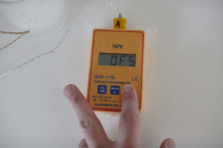 141016_termometer_kalibrering_0008
