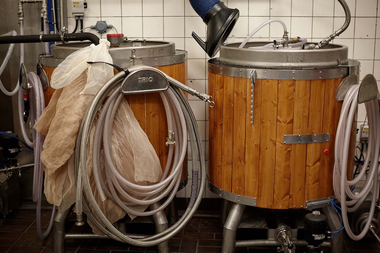 141221_norrkopings_bryggeri_aktiebolag_0027