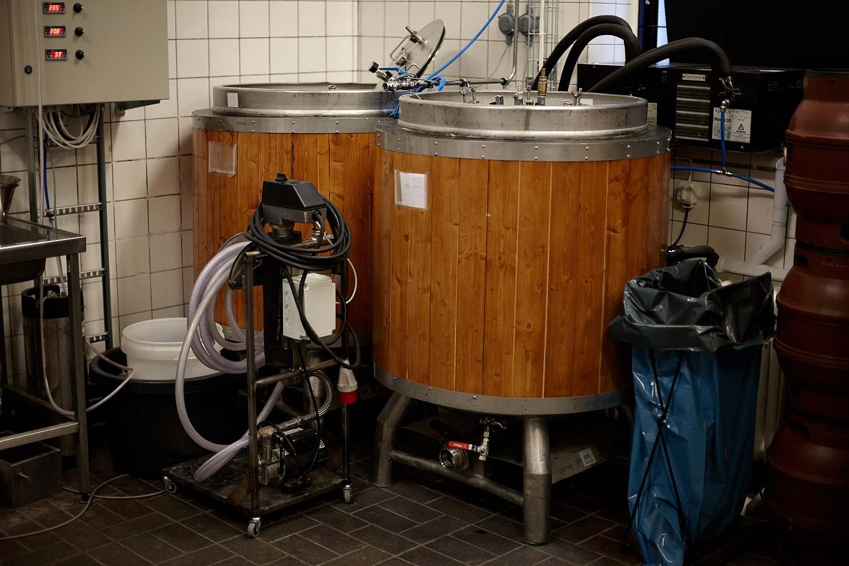141221_norrkopings_bryggeri_aktiebolag_0029