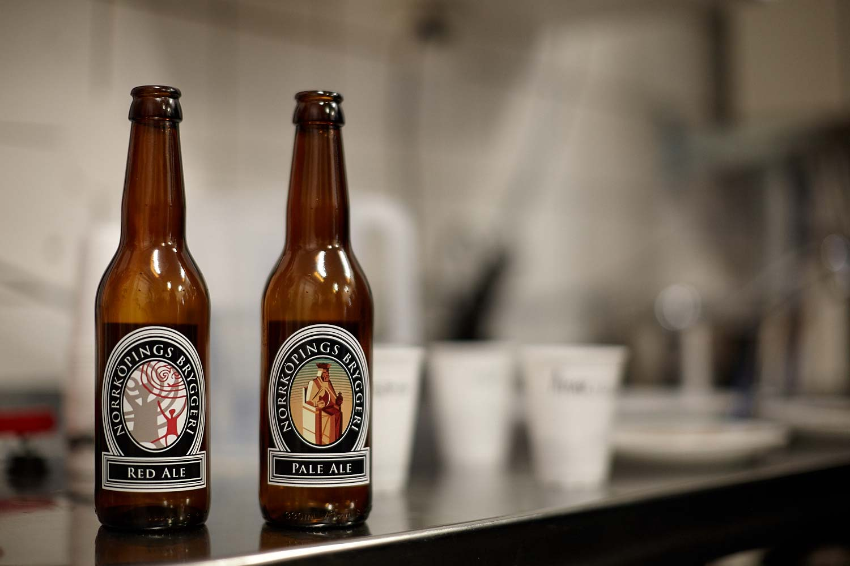141221_norrkopings_bryggeri_aktiebolag_0031