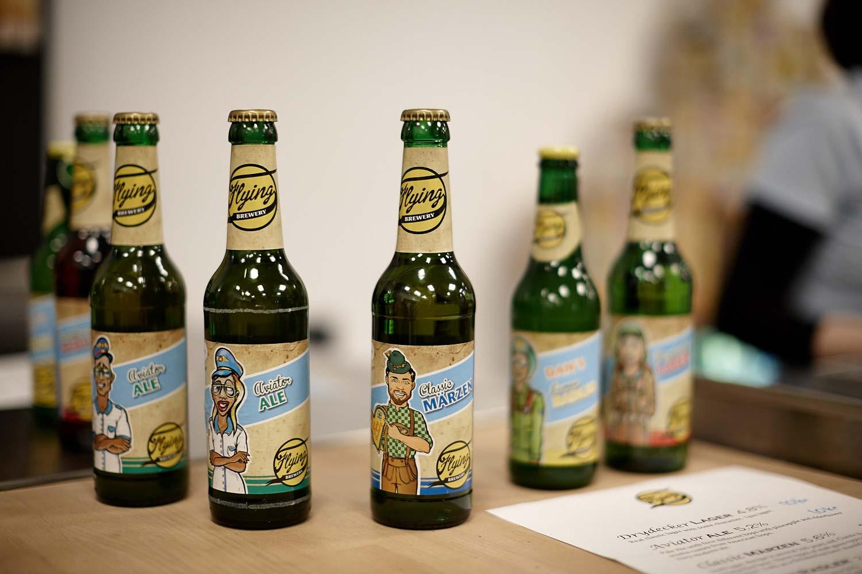 150328_lindhcraftbeer_beerexpo2015_0040
