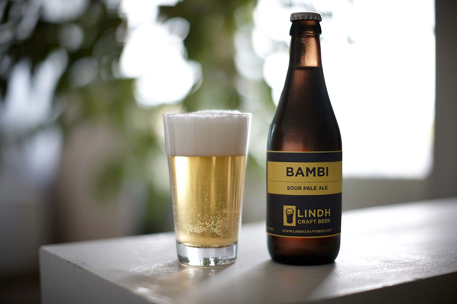 150419_lindh_craft_beer_bambi_sour_pale_ale_0001