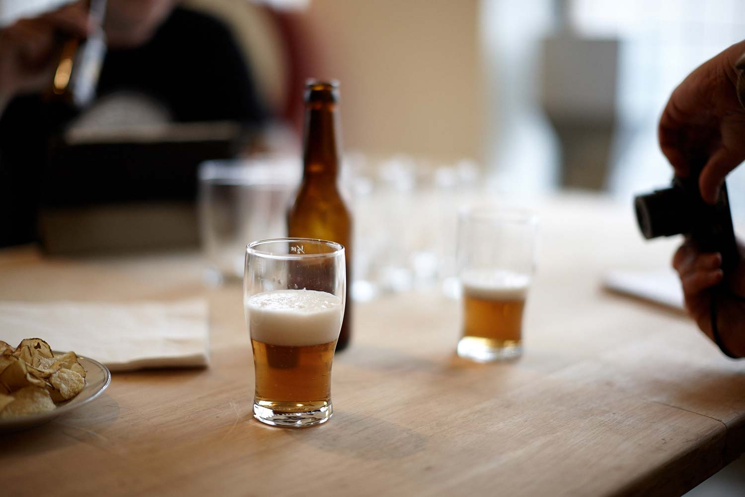 150501_lindh_craft_beer_norrkopings_bryggeri_0006