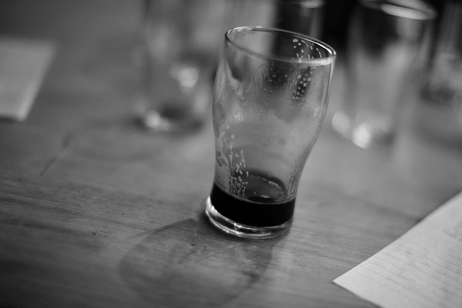 150501_lindh_craft_beer_norrkopings_bryggeri_0013