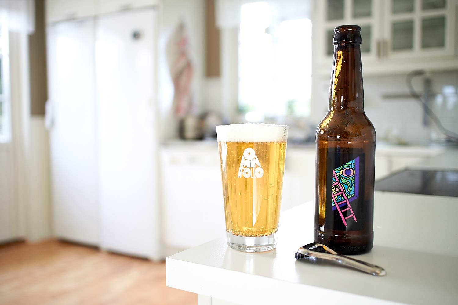 150605_lindh_craft_beer_omnipollo_lifes_a_peach_0001