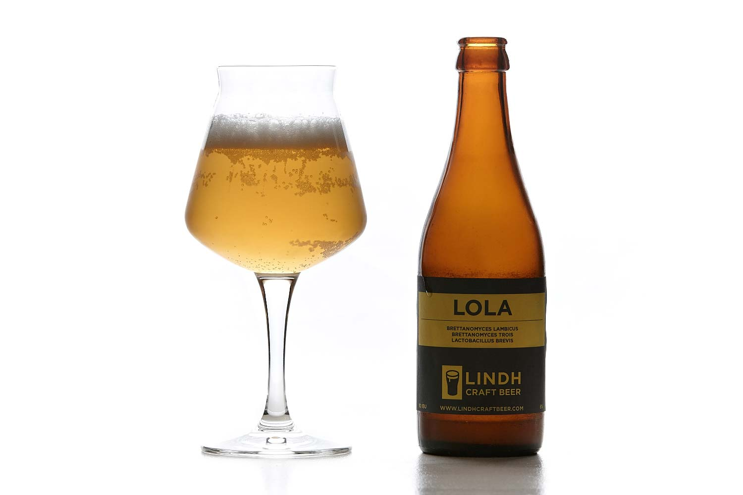 150712_lindh_craft_beer_lola