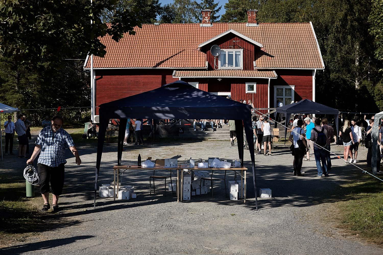 150822_shbg_humlegården_sommarölsträffen2015_0000
