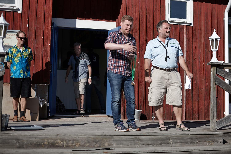150822_shbg_humlegården_sommarölsträffen2015_0079