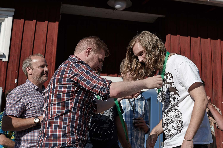 150822_shbg_humlegården_sommarölsträffen2015_0098