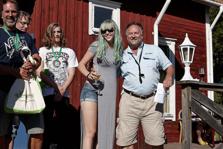 150822_shbg_humlegården_sommarölsträffen2015_0102
