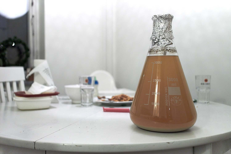 151220_lindh_craft_beer_citrasimcoe_0053