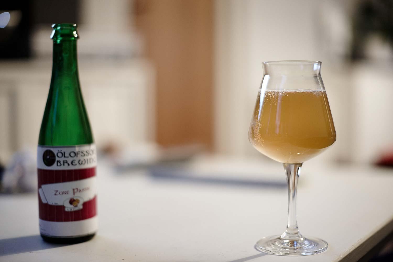 160201_lindhcraftbeer_olofsson_brewing_0005