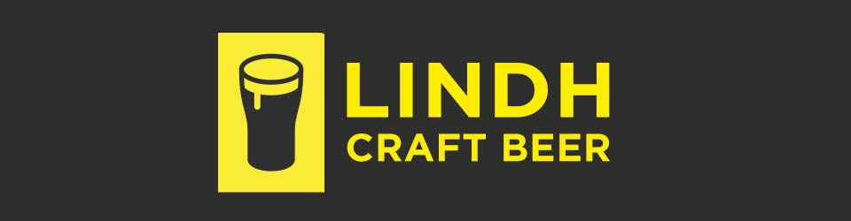 Lindh Craft Beer