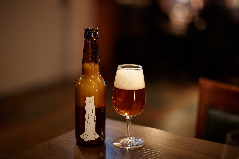 140309_beerexpo_0066