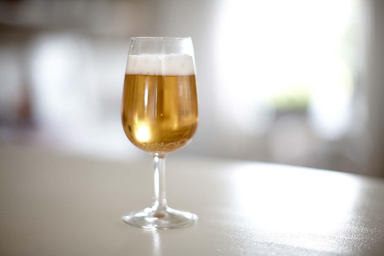 150730_viticol