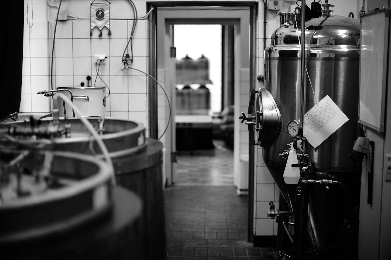 141221_norrkopings_bryggeri_aktiebolag_0001_4