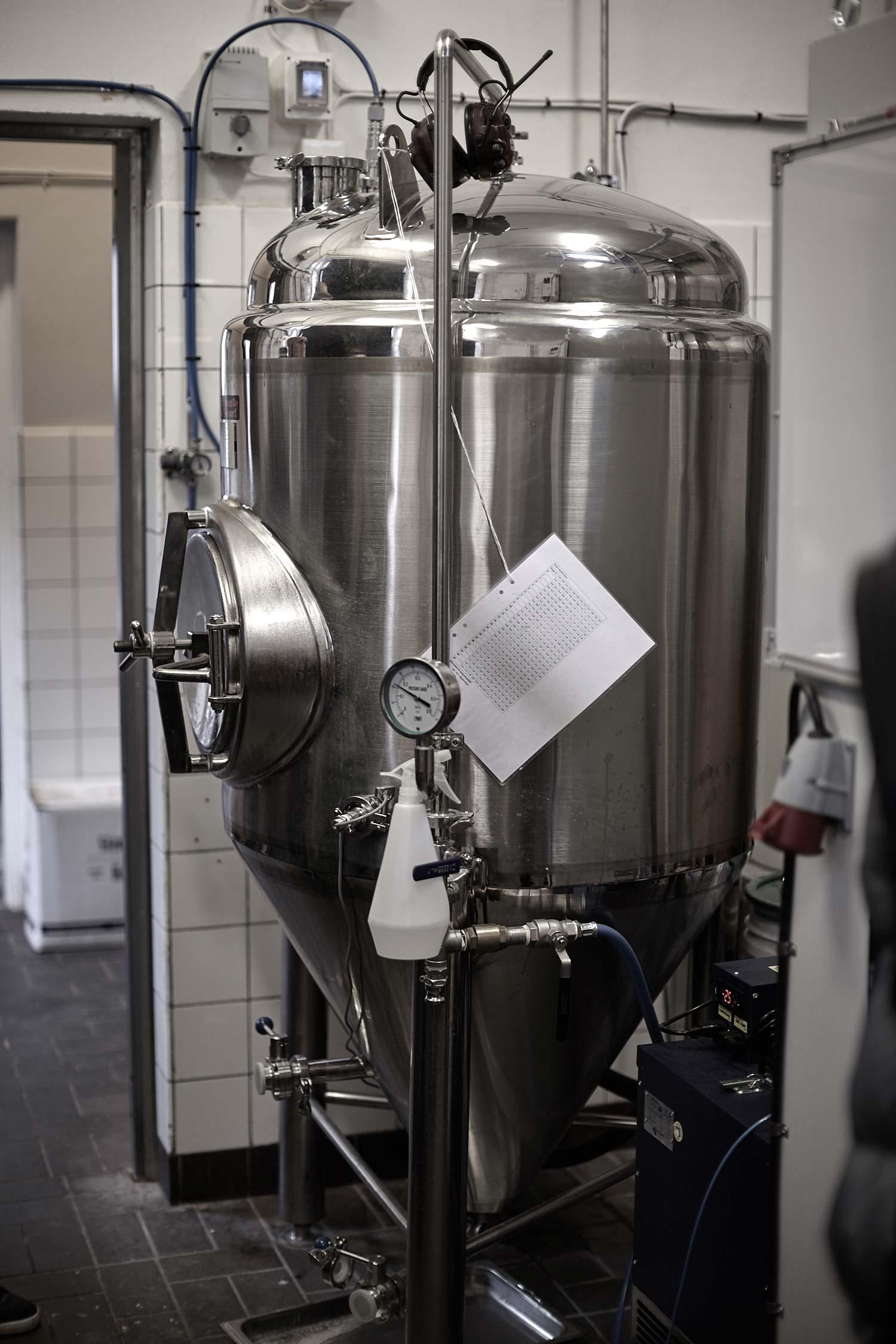 141221_norrkopings_bryggeri_aktiebolag_0022