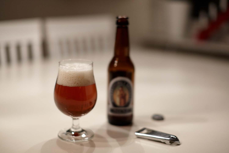141221_norrkopings_bryggeri_pale_ale_0028
