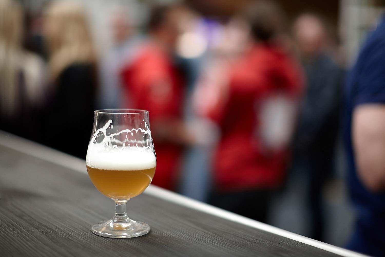 150328_lindhcraftbeer_beerexpo2015_0025