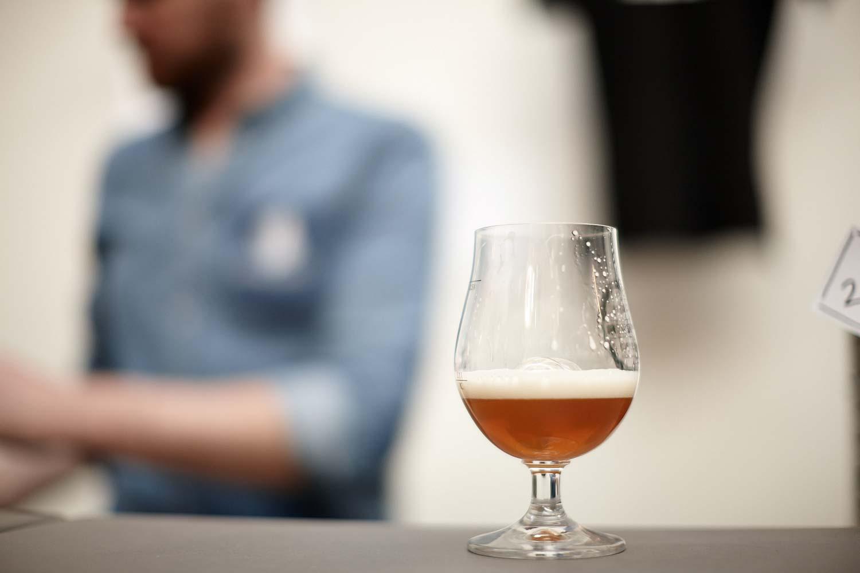 150328_lindhcraftbeer_beerexpo2015_0056