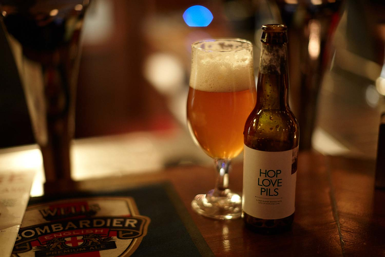 150328_lindhcraftbeer_beerexpo2015_0091