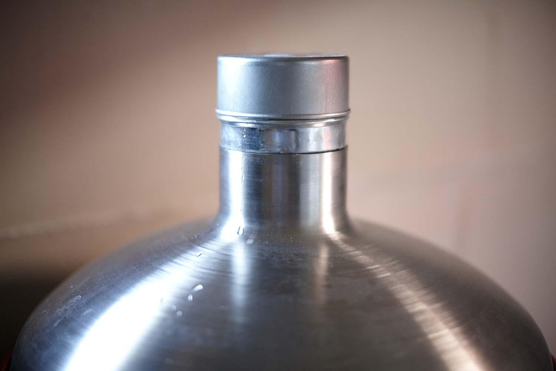 150428_lindh_craft_beer_altruisten_0007