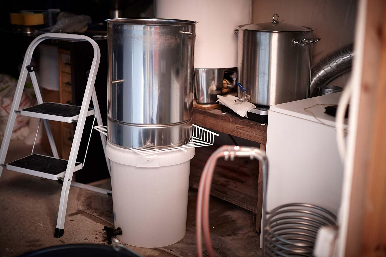 150428_lindh_craft_beer_altruisten_0010