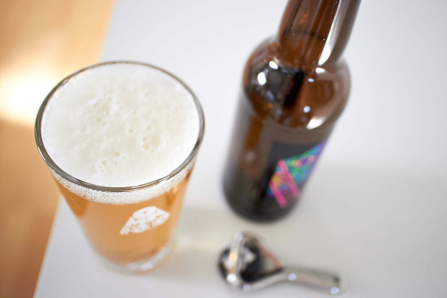 150605_lindh_craft_beer_omnipollo_lifes_a_peach_0002