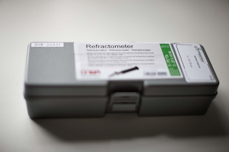 150707_refraktometer_0002