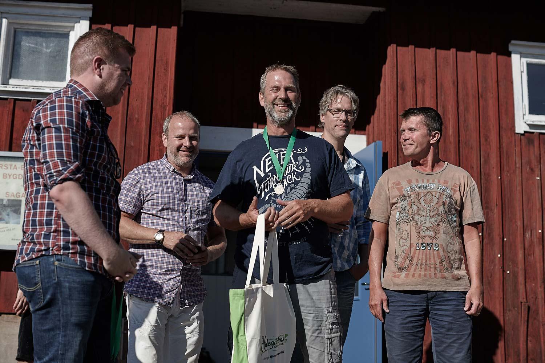 150822_shbg_humlegården_sommarölsträffen2015_0093