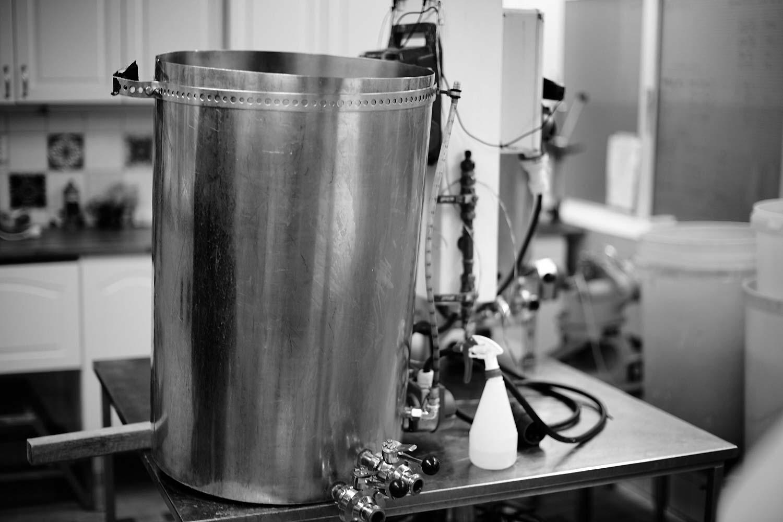 151205_lindh_craft_beer_högbergs_0004