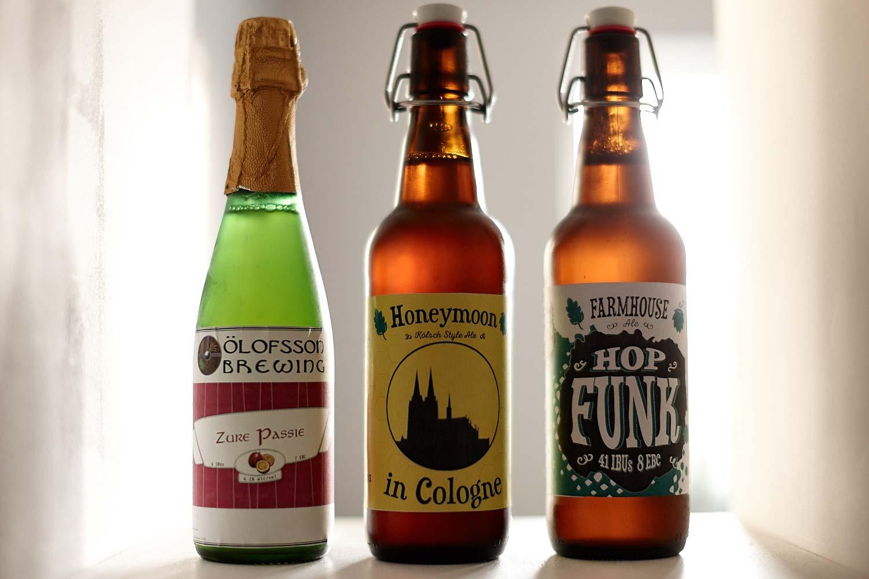 160201_lindhcraftbeer_olofsson_brewing_0001