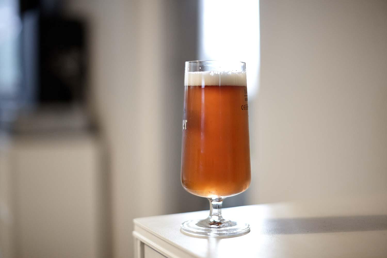 160201_lindhcraftbeer_olofsson_brewing_0002