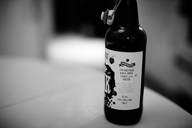 160201_lindhcraftbeer_olofsson_brewing_0004