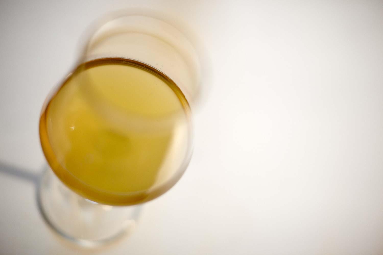 160201_lindhcraftbeer_olofsson_brewing_0006