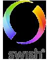 swish-e1439054456319