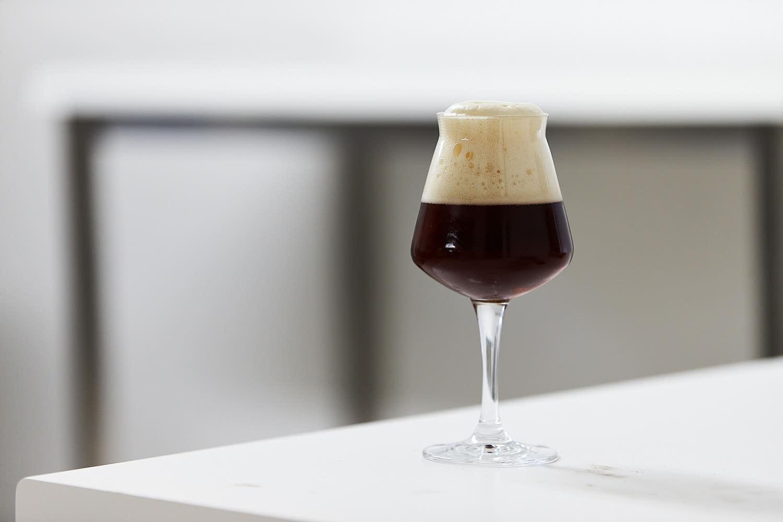 Lindh Craft Beer | Hembryggning och hantverksöl